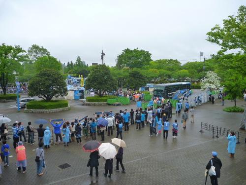 0503_24.JPG