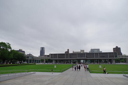 0714_hiroshima_11.JPG