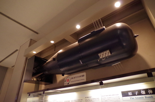 0714_hiroshima_13.JPG