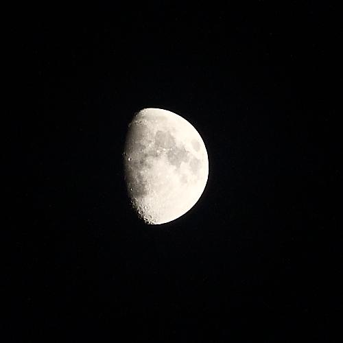 0728_11.JPG